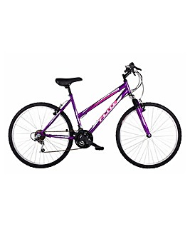 Flite Active Womens Mountain 26in Bike