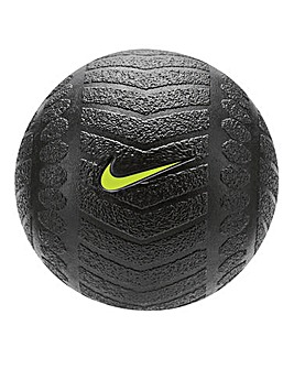 Inflatable Recovery Ball