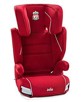 Joie Trillo Car Seat - LFC