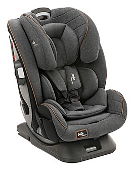 Joie Everystage FX Car Seat