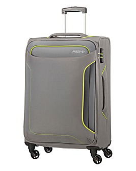 American Tourister Heat Medium
