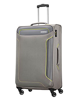 American Tourister Heat Large