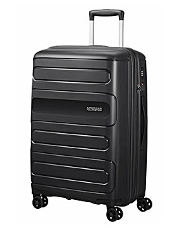 American Tourister Sunside Medium