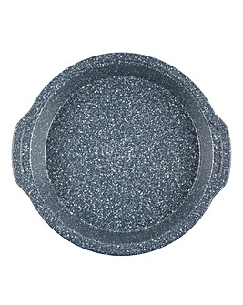 Russell Hobbs Nightfall Stone Pie Pan