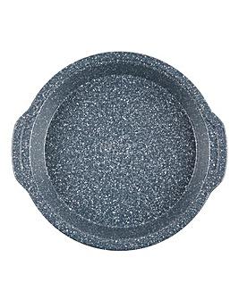 Russell Hobbs Stone Pie Pan