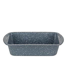 Russell Hobbs Nightfall Stone Loaf Pan