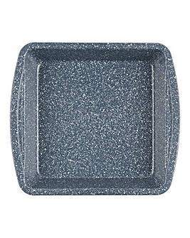 Russell Hobbs Nightfall Stone Square Pan