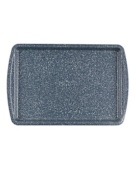 Russell Hobbs Nightfall Stone Baking Tray