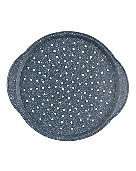 Russell Hobbs Nightfall Stone Pizza Pan