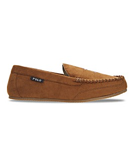 Polo Ralph Lauren Dezi IV Slipper