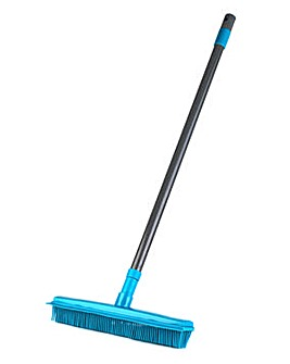 Beldray Pet Plus Rubber Head Broom