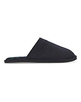 Polo Ralph Lauren Klarence Slipper