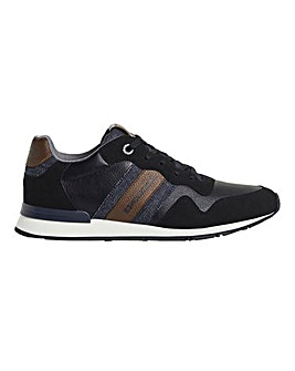 Jack and Jones Stellar Runner