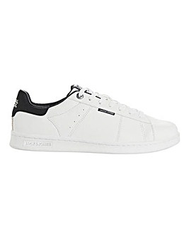Jack and Jones Banna Trainer