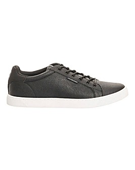 Jack and Jones Trent Pump