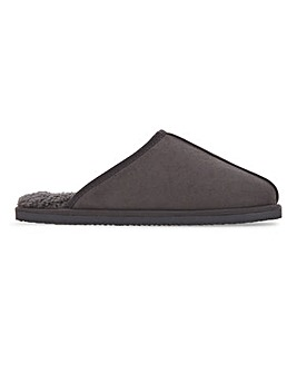 Jack and Jones Dudley Slipper