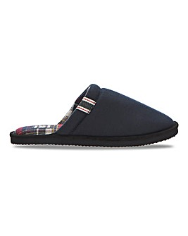 Jack and Jones Evans Jersey Slipper
