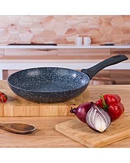 Russell Hobbs Stone 28cm Fry Pan