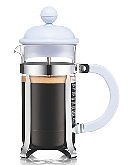 BODUM Pastel Caffettiera Coffee Maker