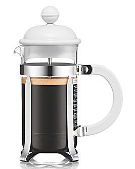 BODUM Pastel Caffettiera Coffee Maker