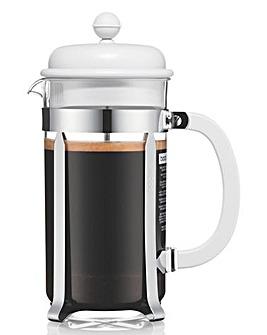 BODUM Pastel Caffettiera 8 Coffee Maker