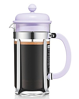 BODUM Pastel Caffettiera 8 Coffee Maker