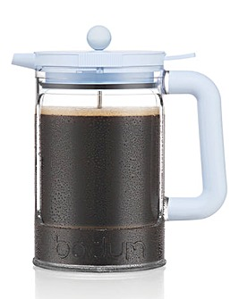 BODUM Pastel Ice Coffee Maker