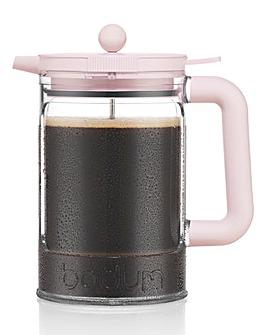 BODUM Pastel Ice Coffee Maker