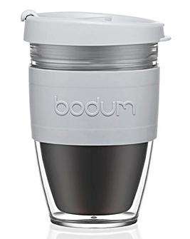 BODUM Pastel Joycup Travel Mug
