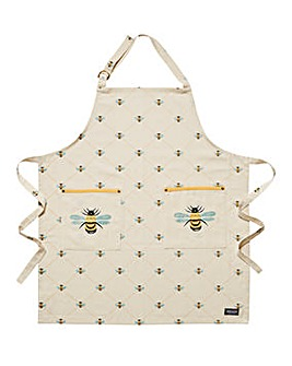 Bees Knees Apron