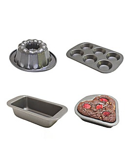 Tala Mini Baking Tin Bundle