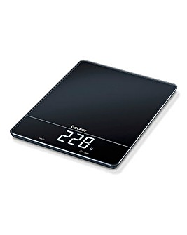 BEURER XL Kitchen Scale