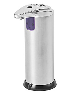 Beldray Touchless Soap Dispenser