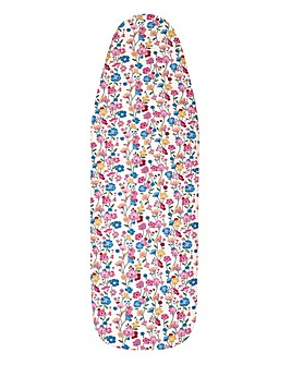 Cath Kidston Park Meadow Ironing Board Cover