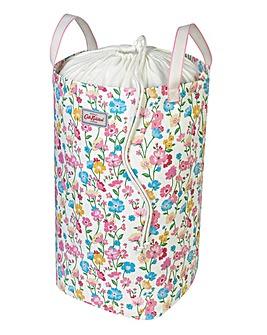 Cath Kidston Park Meadow Laundry Bag