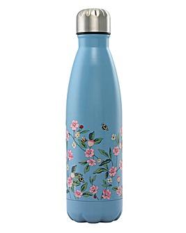 Cath Kidston Greenwich Flowers Bottle