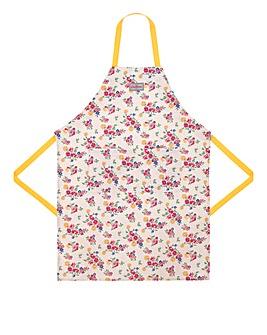 Cath Kidston Summer Floral Easy Adjust Apron