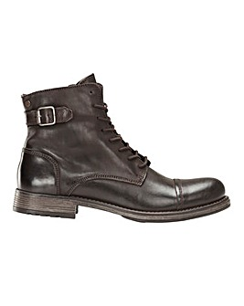 Jack & Jones Express Boot