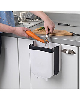 Beldray Collapsible Cupboard Caddy