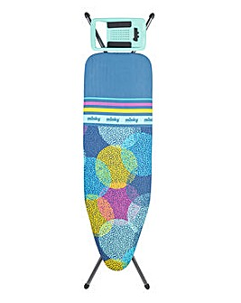 Minky Suregrip Ironing Board