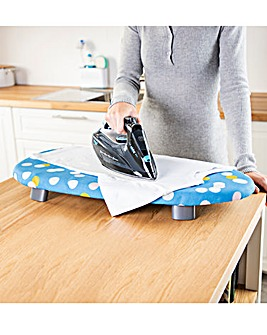 Minky Therma-lite Table Ironing Board