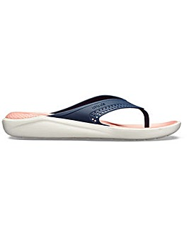 Crocs LiteRide Mens Flipflop