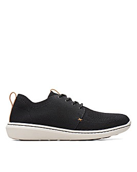 Clarks Step Urban Mix Standard Fitting