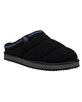 Polo Ralph Lauren Sutton Scuff slippers
