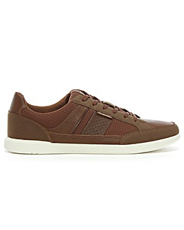 Jack & Jones Byson Lace Up Trainers