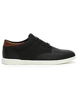 Jack & Jones Jamie Lace Up Sneakers