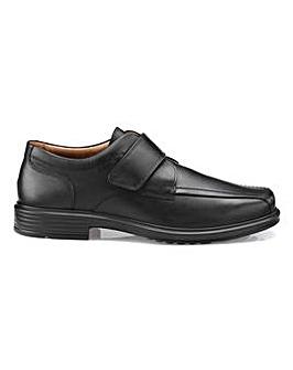 Hotter Henley Mens Formal Shoe