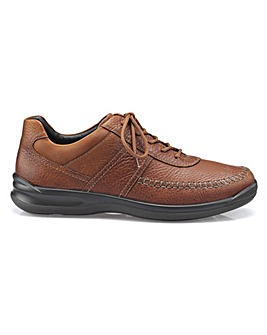 Hotter Ashford Lace Up Shoe