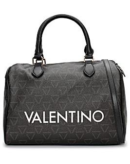 Valentino Bags Liuto 2 Satchel Bag