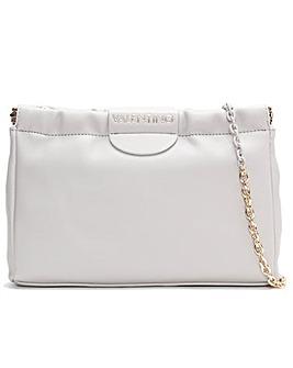 Valentino Bags Sordello Pochette Bag